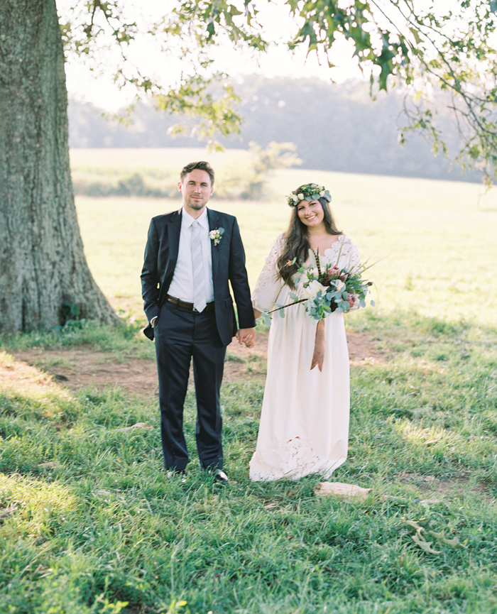 tennesse-farm-elopement-13