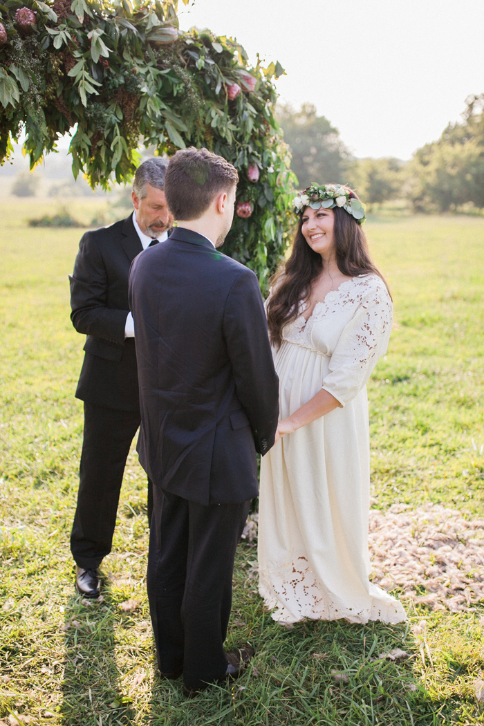 tennesse-farm-elopement-3