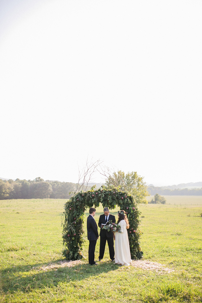 tennesse-farm-elopement-4