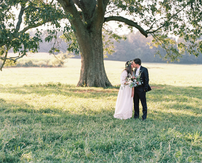 tennesse-farm-elopement-6