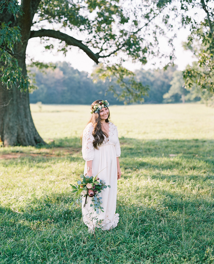 tennesse-farm-elopement-8