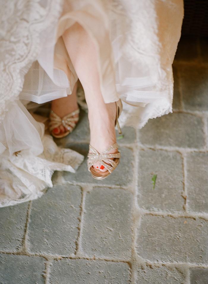 Beaulieu-gardens-shannon-leahy-Jennifer_Lindberg_Weddings_1