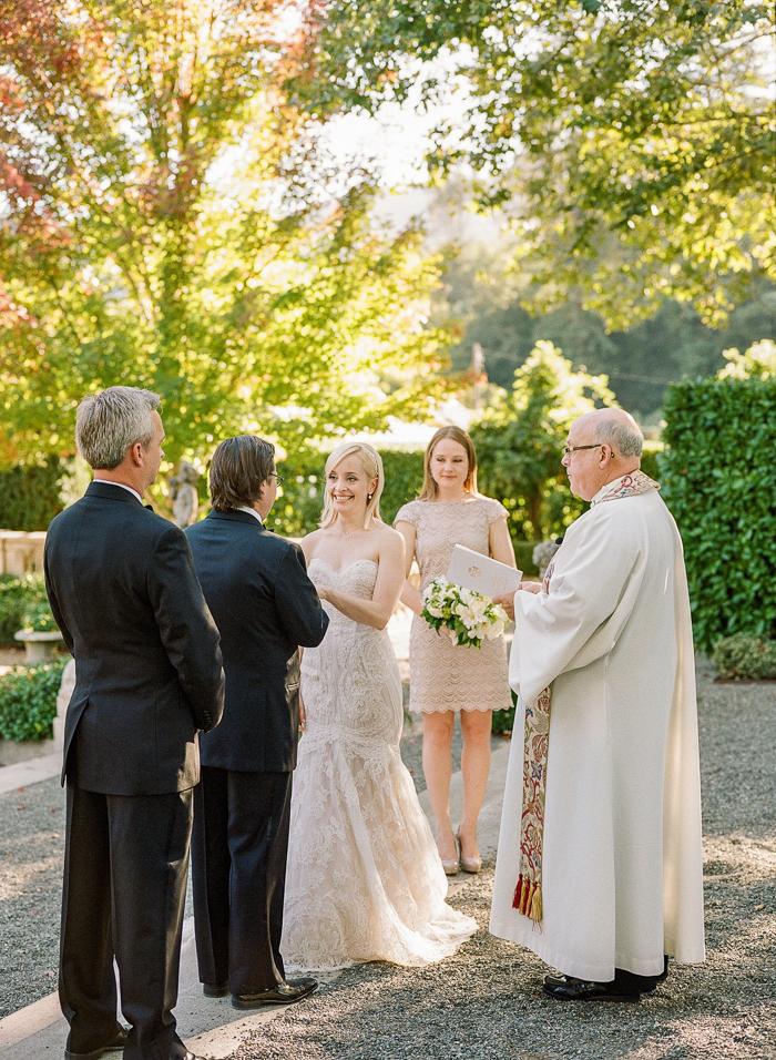 Beaulieu-gardens-shannon-leahy-Jennifer_Lindberg_Weddings_10