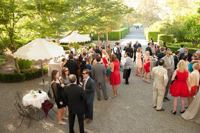 Beaulieu-gardens-shannon-leahy-Jennifer_Lindberg_Weddings_12