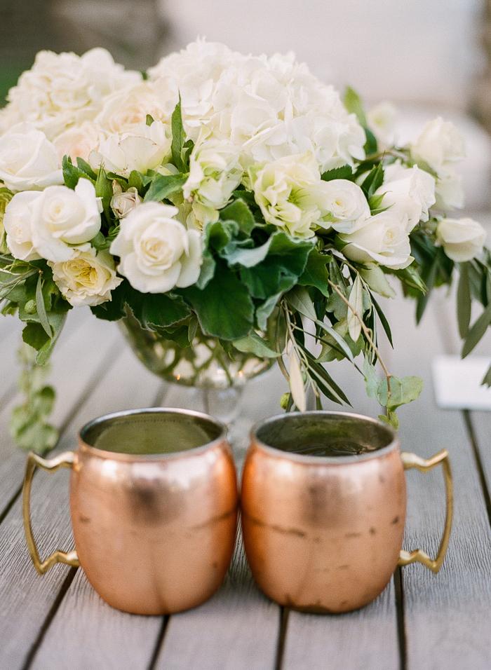 Beaulieu-gardens-shannon-leahy-Jennifer_Lindberg_Weddings_13
