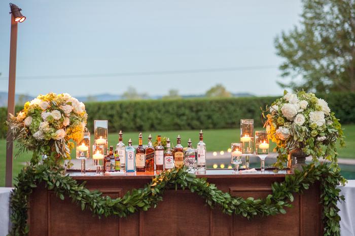 Beaulieu-gardens-shannon-leahy-Jennifer_Lindberg_Weddings_15