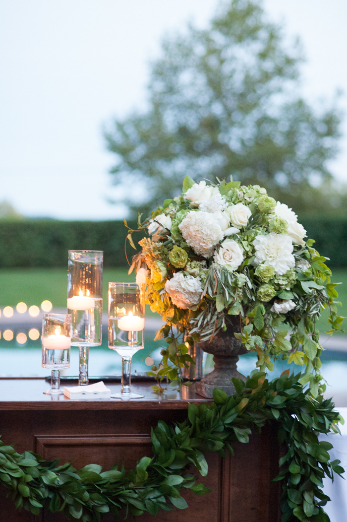 Beaulieu-gardens-shannon-leahy-Jennifer_Lindberg_Weddings_16