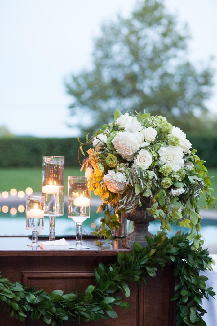 Beaulieu-gardens-shannon-leahy-Jennifer_Lindberg_Weddings_16