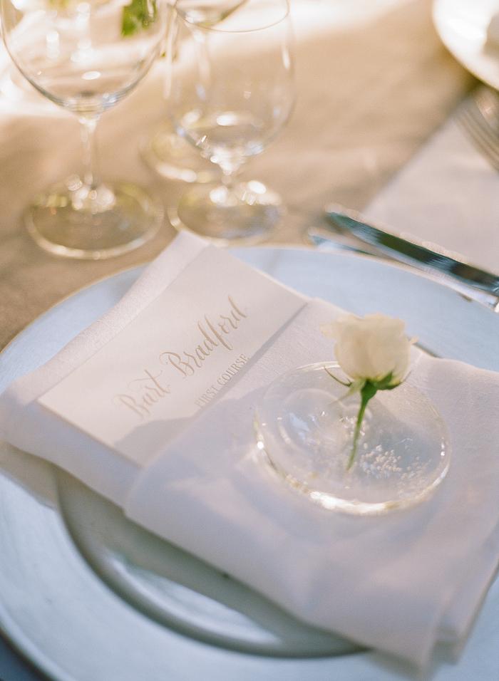 Beaulieu-gardens-shannon-leahy-Jennifer_Lindberg_Weddings_18