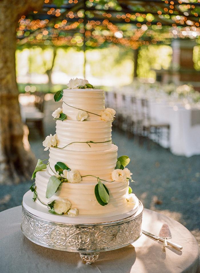 Beaulieu-gardens-shannon-leahy-Jennifer_Lindberg_Weddings_19