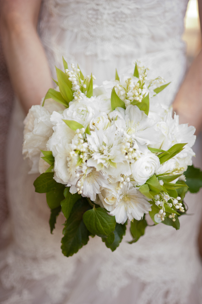 Beaulieu-gardens-shannon-leahy-Jennifer_Lindberg_Weddings_2