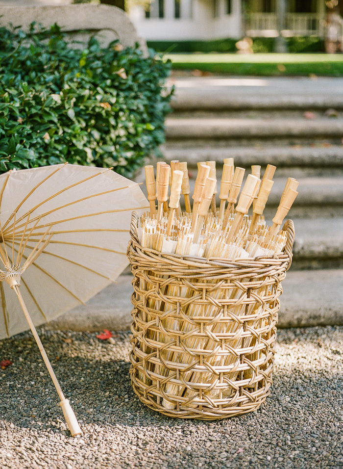 Beaulieu-gardens-shannon-leahy-Jennifer_Lindberg_Weddings_5