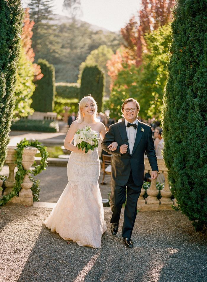 Beaulieu-gardens-shannon-leahy-Jennifer_Lindberg_Weddings_6