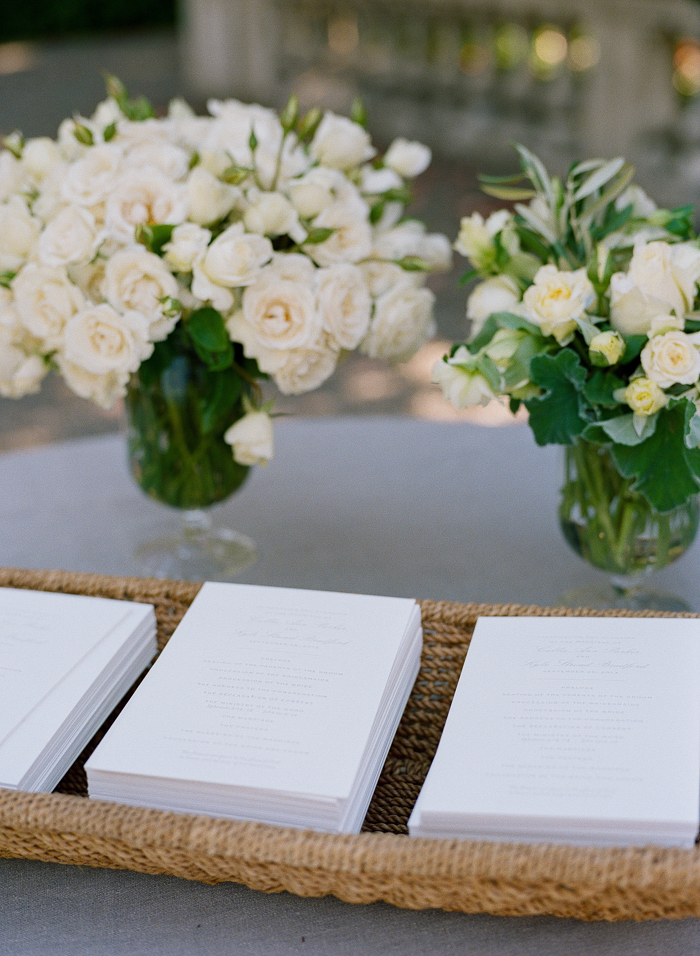 Beaulieu-gardens-shannon-leahy-Jennifer_Lindberg_Weddings_7