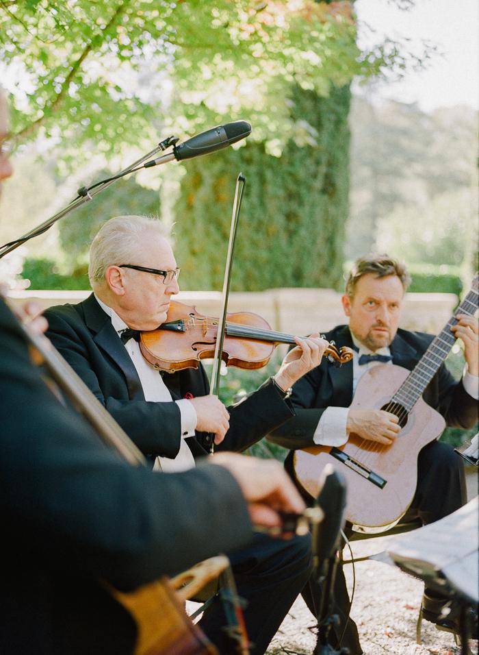 Beaulieu-gardens-shannon-leahy-Jennifer_Lindberg_Weddings_8