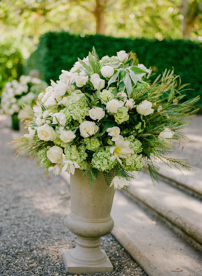 Beaulieu-gardens-shannon-leahy-Jennifer_Lindberg_Weddings_9