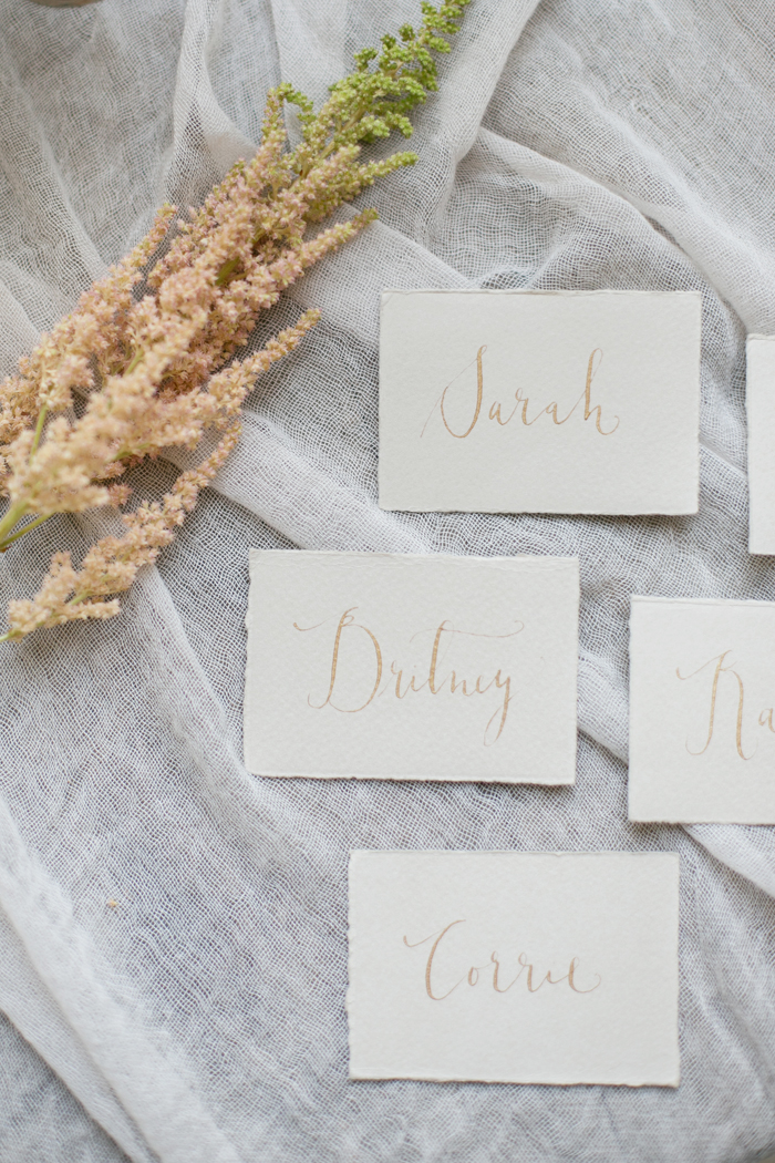 Lexi_Vornberg-floral-verde-peonies-pink-bridal-bouquet-11
