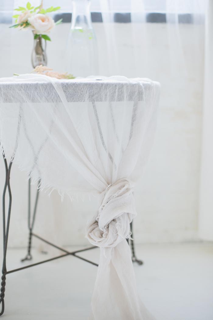 Lexi_Vornberg-floral-verde-peonies-pink-bridal-bouquet-13