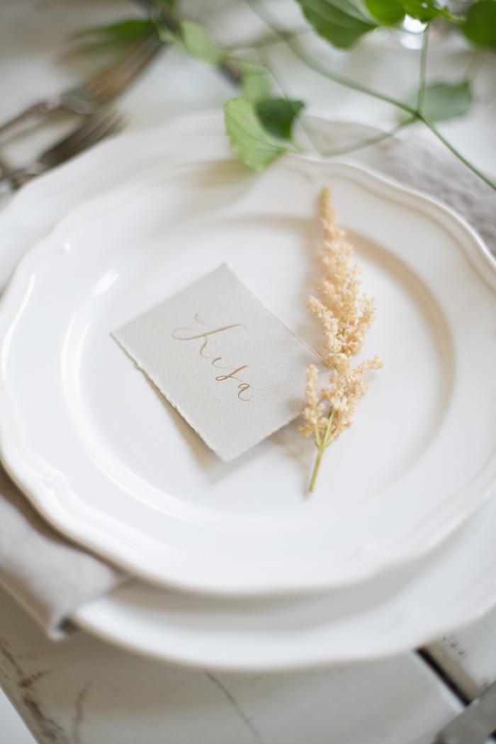 Lexi_Vornberg-floral-verde-peonies-pink-bridal-bouquet-4