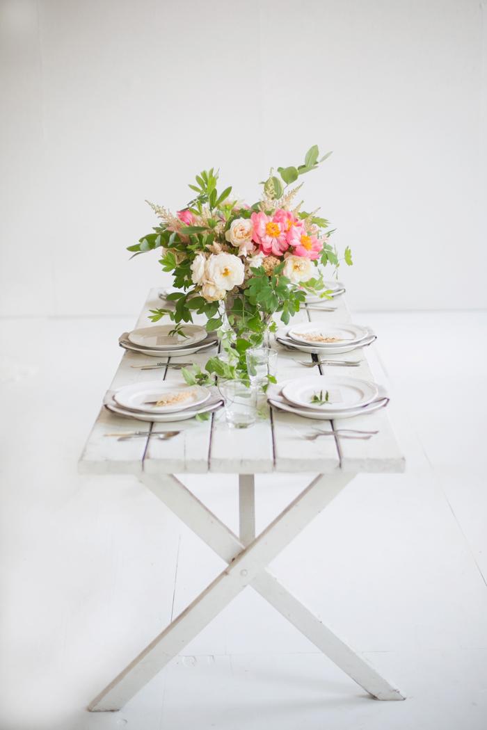 Lexi_Vornberg-floral-verde-peonies-pink-bridal-bouquet-5