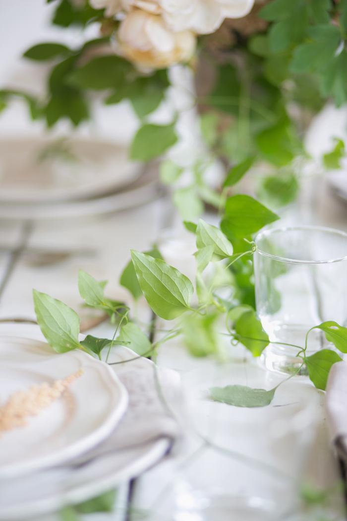 Lexi_Vornberg-floral-verde-peonies-pink-bridal-bouquet-7
