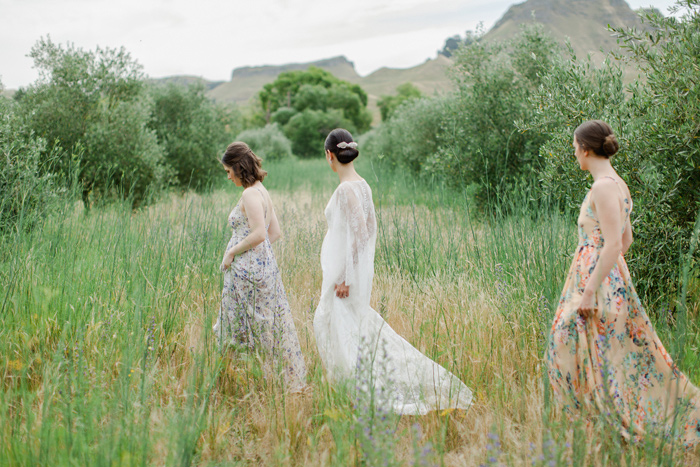 black-barn-vineyard-new-zealand-wedding-12