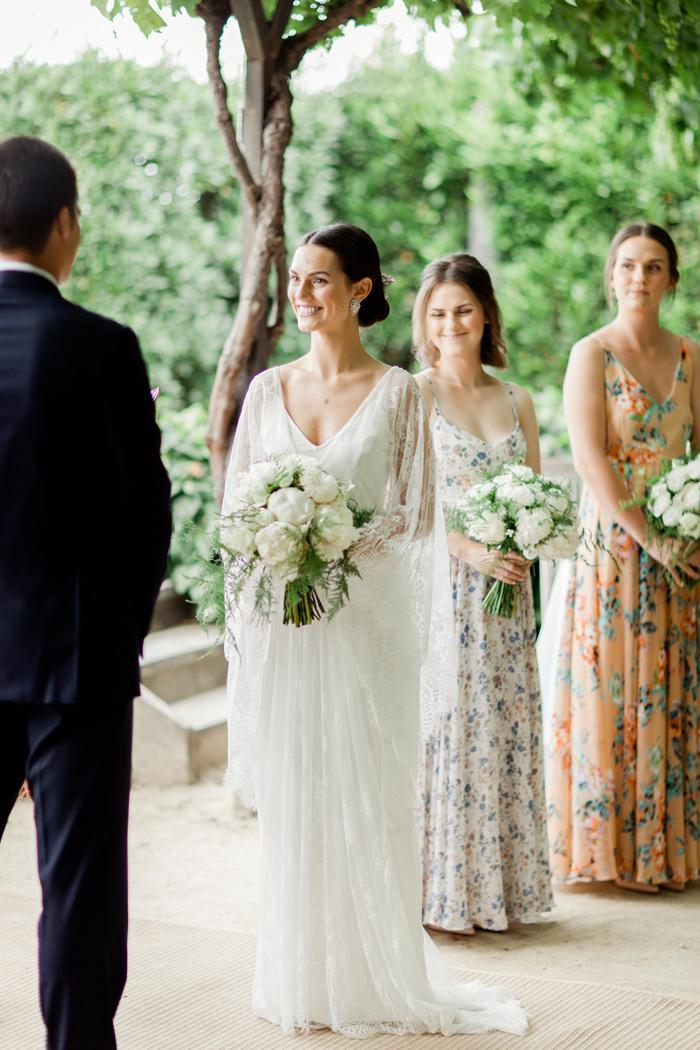 black-barn-vineyard-new-zealand-wedding-18