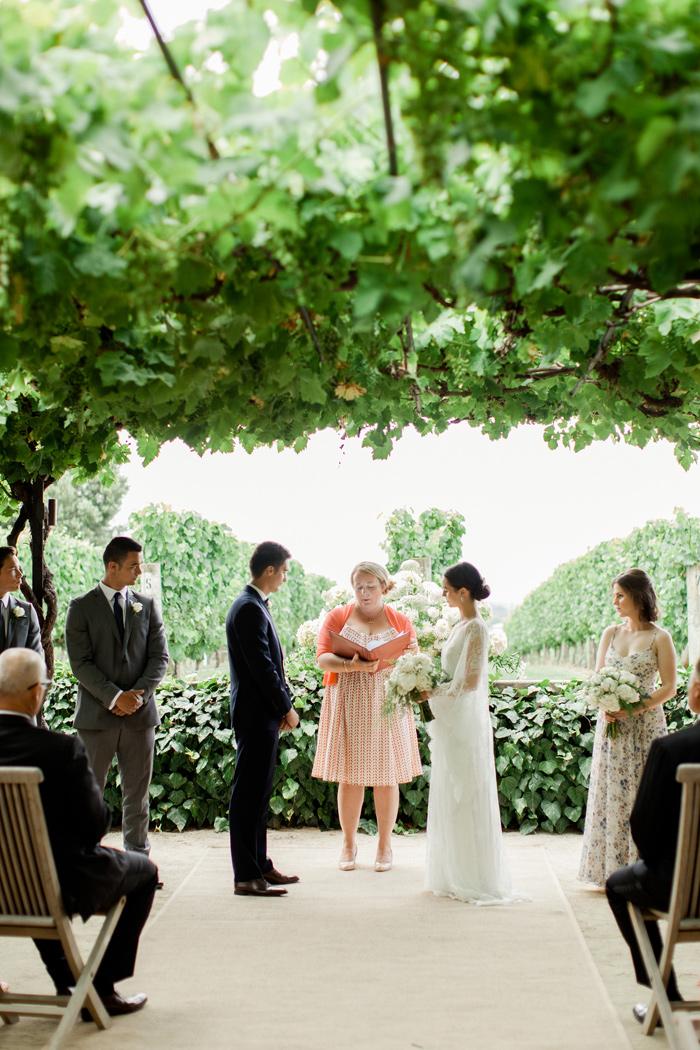 black-barn-vineyard-new-zealand-wedding-19