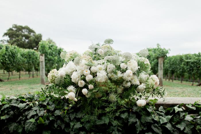 black-barn-vineyard-new-zealand-wedding-22