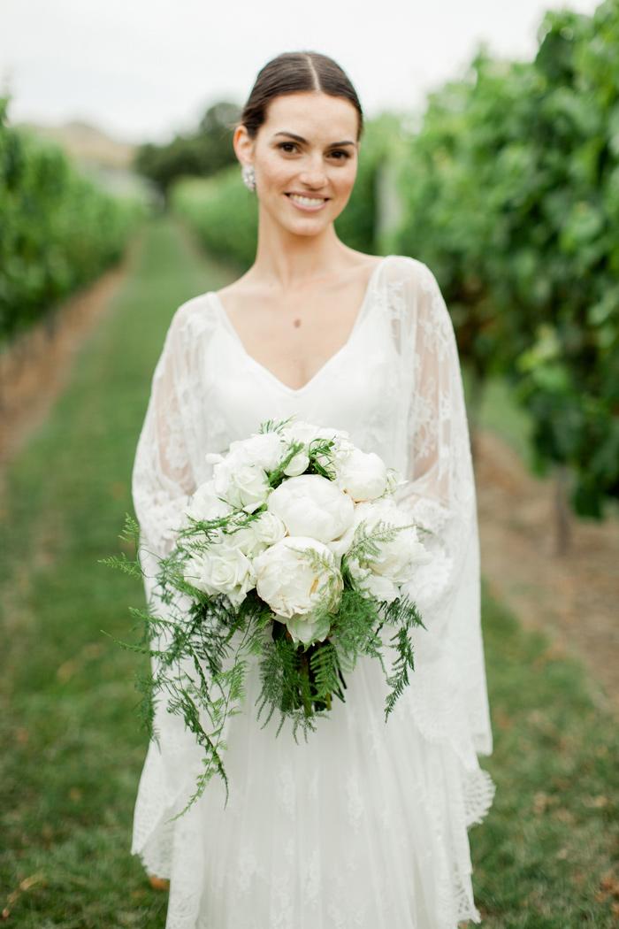 black-barn-vineyard-new-zealand-wedding-5