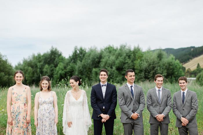 black-barn-vineyard-new-zealand-wedding-9