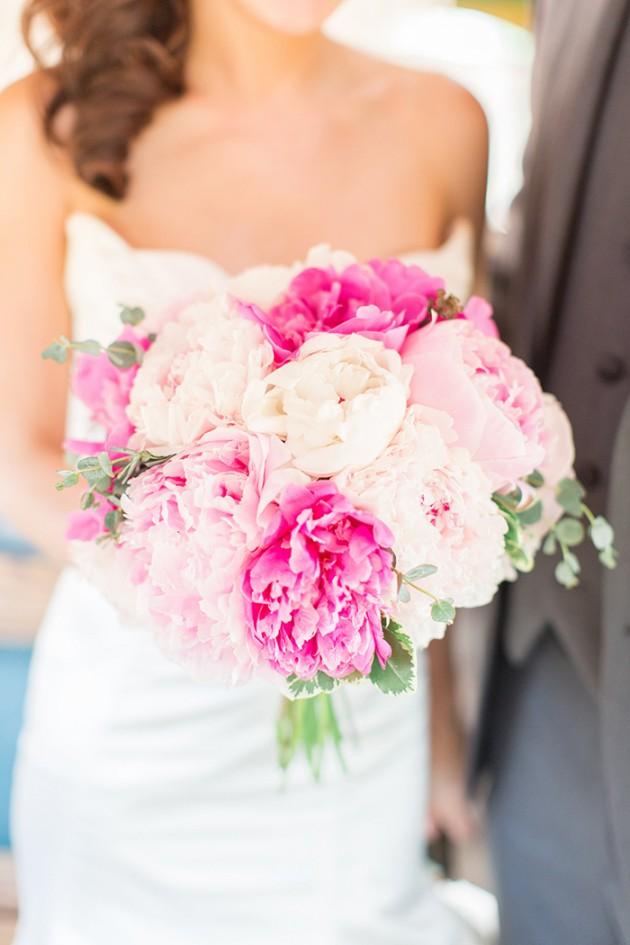 Wedding Blog Samantha and Codys Midwest Wedding
