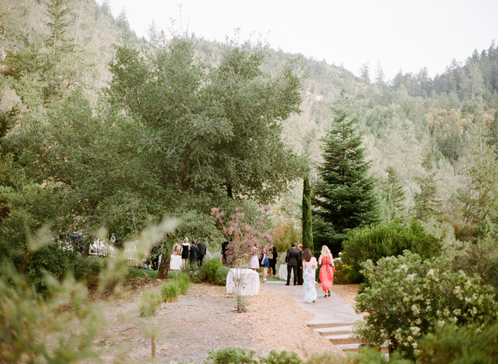 calistoga-ranch-napa-wedding-sylvie-gil-13