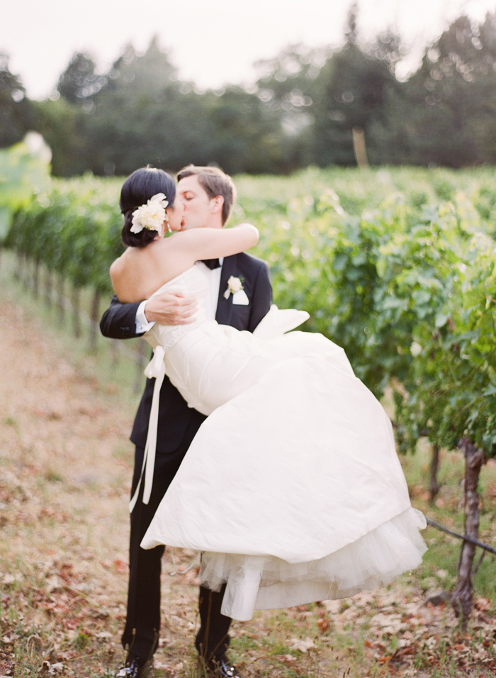 calistoga-ranch-napa-wedding-sylvie-gil-16