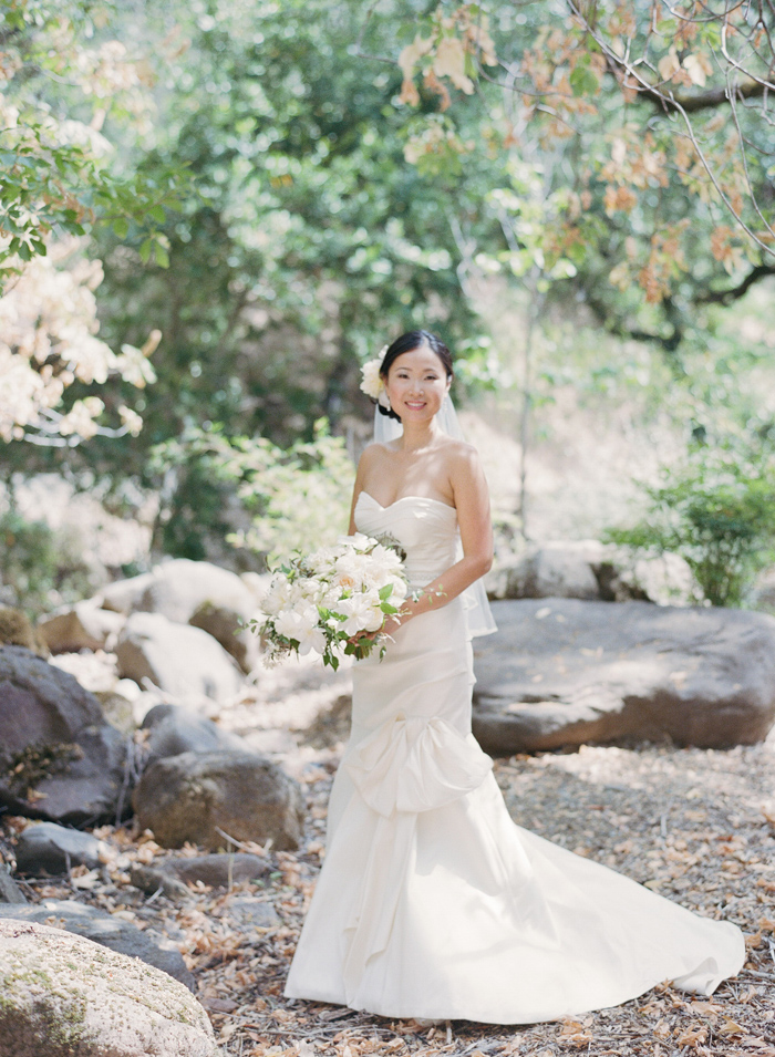 calistoga-ranch-napa-wedding-sylvie-gil-5