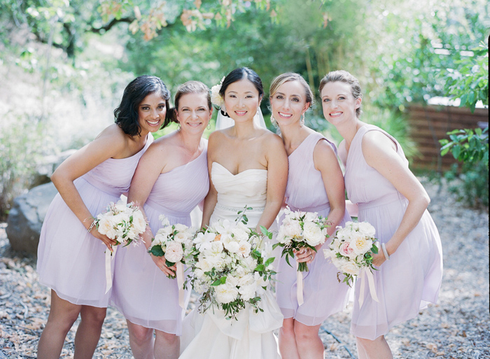 calistoga-ranch-napa-wedding-sylvie-gil-8