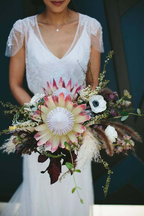 fig-house-wedding-hollywood-regency-modern-bridal-style-1