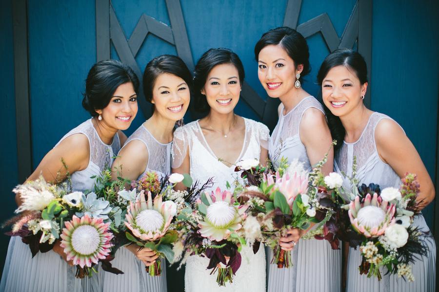 fig-house-wedding-hollywood-regency-modern-bridal-style-10