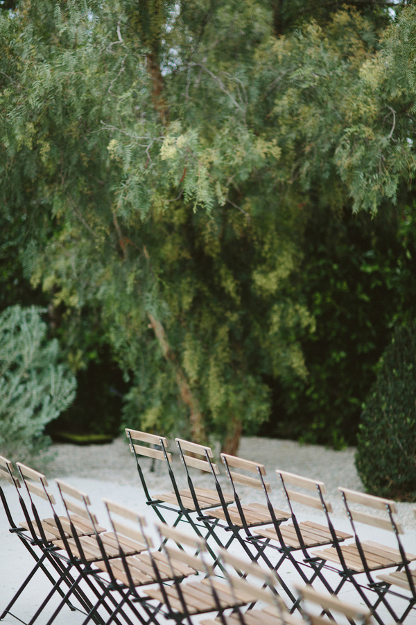 fig-house-wedding-hollywood-regency-modern-bridal-style-11