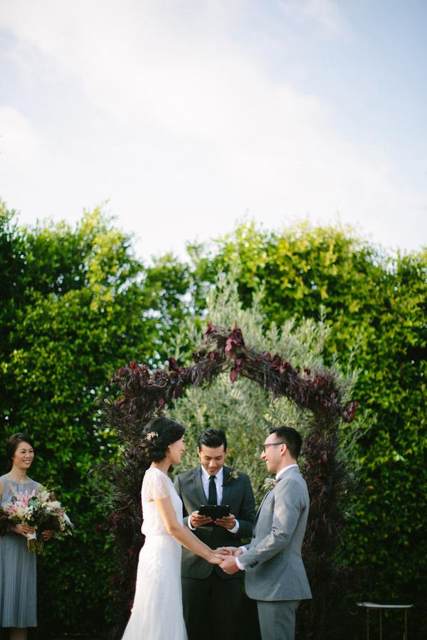 fig-house-wedding-hollywood-regency-modern-bridal-style-12