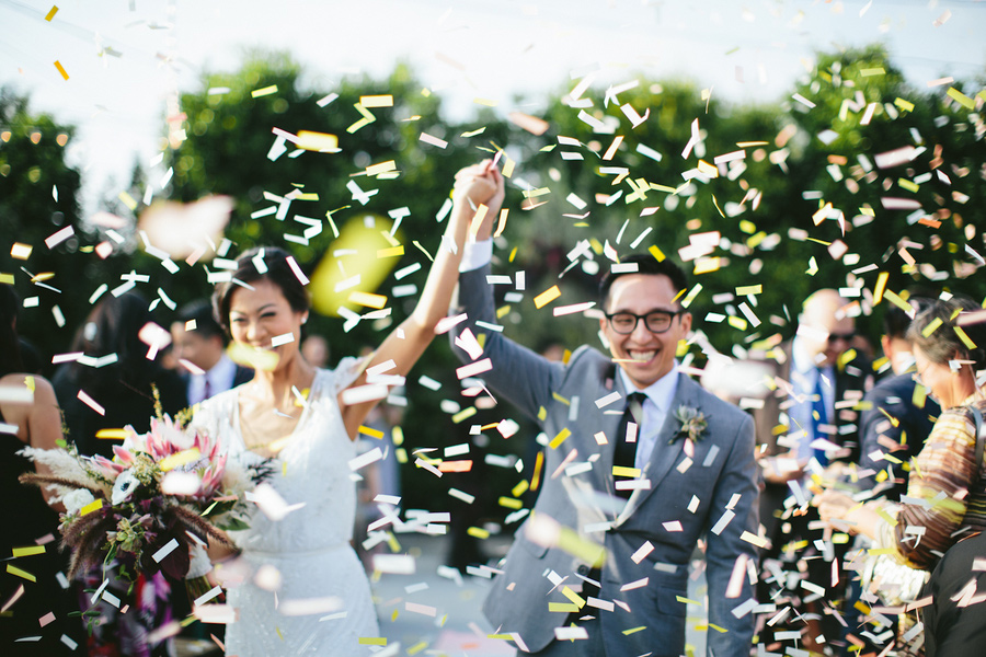 fig-house-wedding-hollywood-regency-modern-bridal-style-13