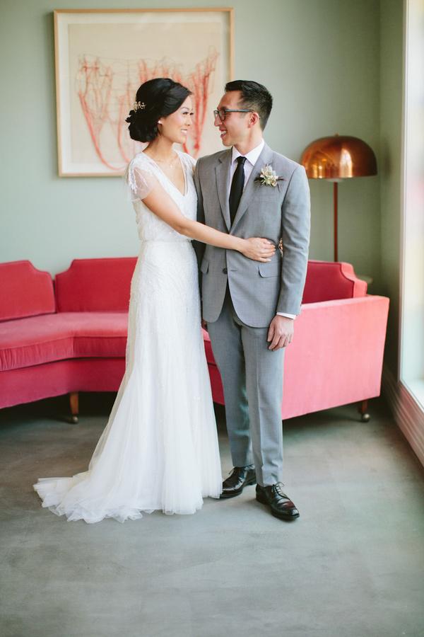 fig-house-wedding-hollywood-regency-modern-bridal-style-15