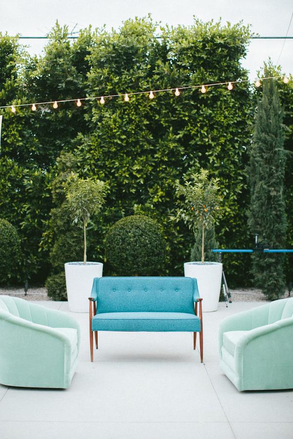 fig-house-wedding-hollywood-regency-modern-bridal-style-17