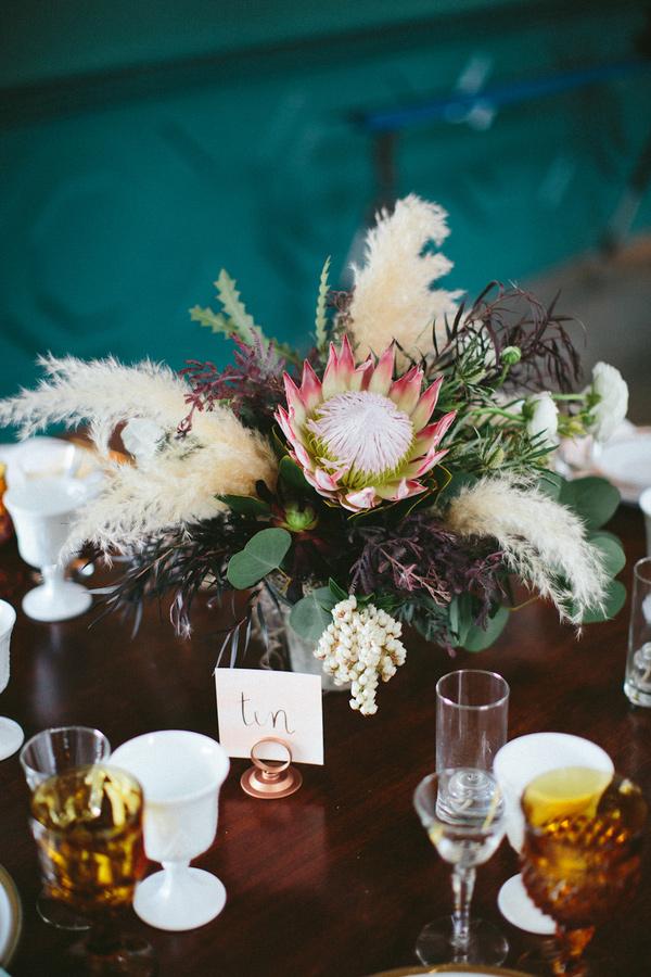 fig-house-wedding-hollywood-regency-modern-bridal-style-18