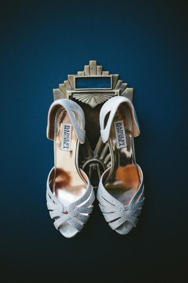fig-house-wedding-hollywood-regency-modern-bridal-style-2