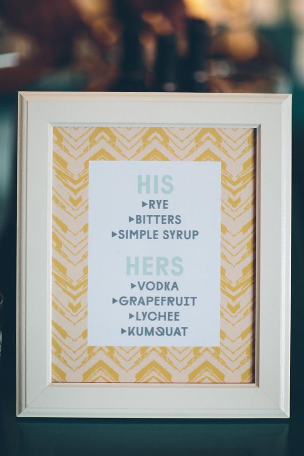 fig-house-wedding-hollywood-regency-modern-bridal-style-25