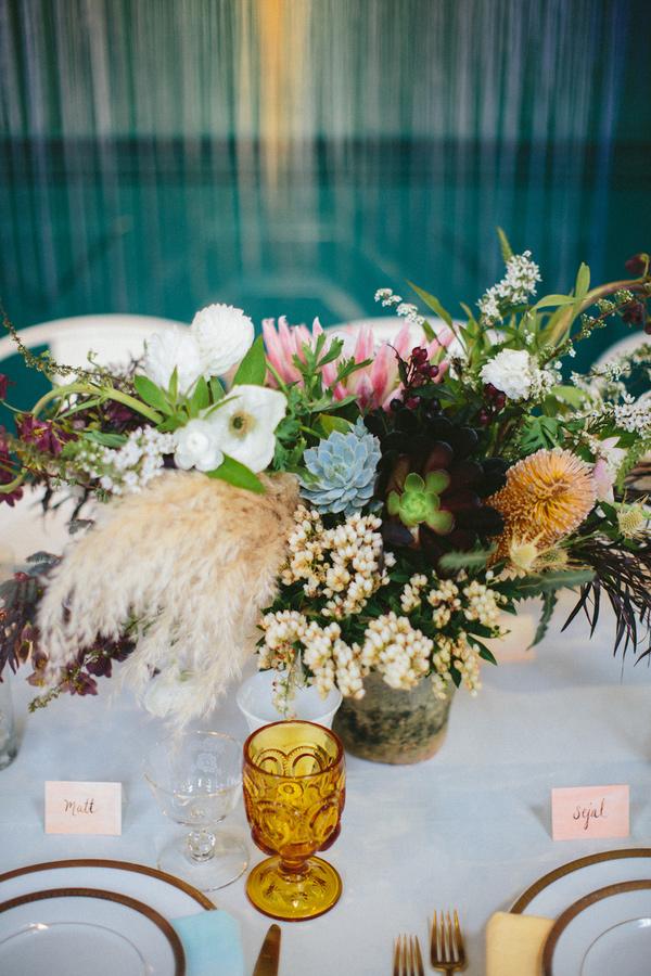 fig-house-wedding-hollywood-regency-modern-bridal-style-26