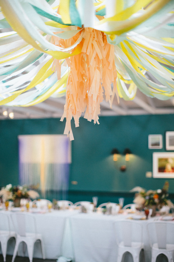 fig-house-wedding-hollywood-regency-modern-bridal-style-27