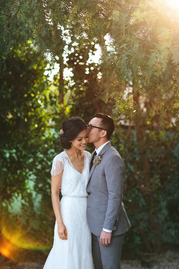 fig-house-wedding-hollywood-regency-modern-bridal-style-28