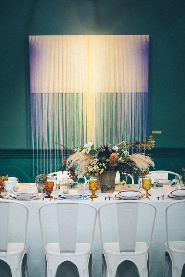 fig-house-wedding-hollywood-regency-modern-bridal-style-29